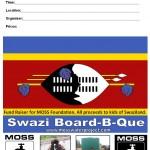 SwaziBoard-B-QueForMossFoundation-FlyerTemplateForVolunteerHosts