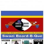 SwaziBoard-B-QueForMossFoundation-FlyerTemplateImageForVolunteerHosts