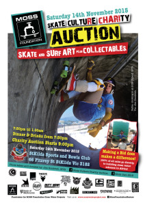 moss_jam_charity_auction_2015_1