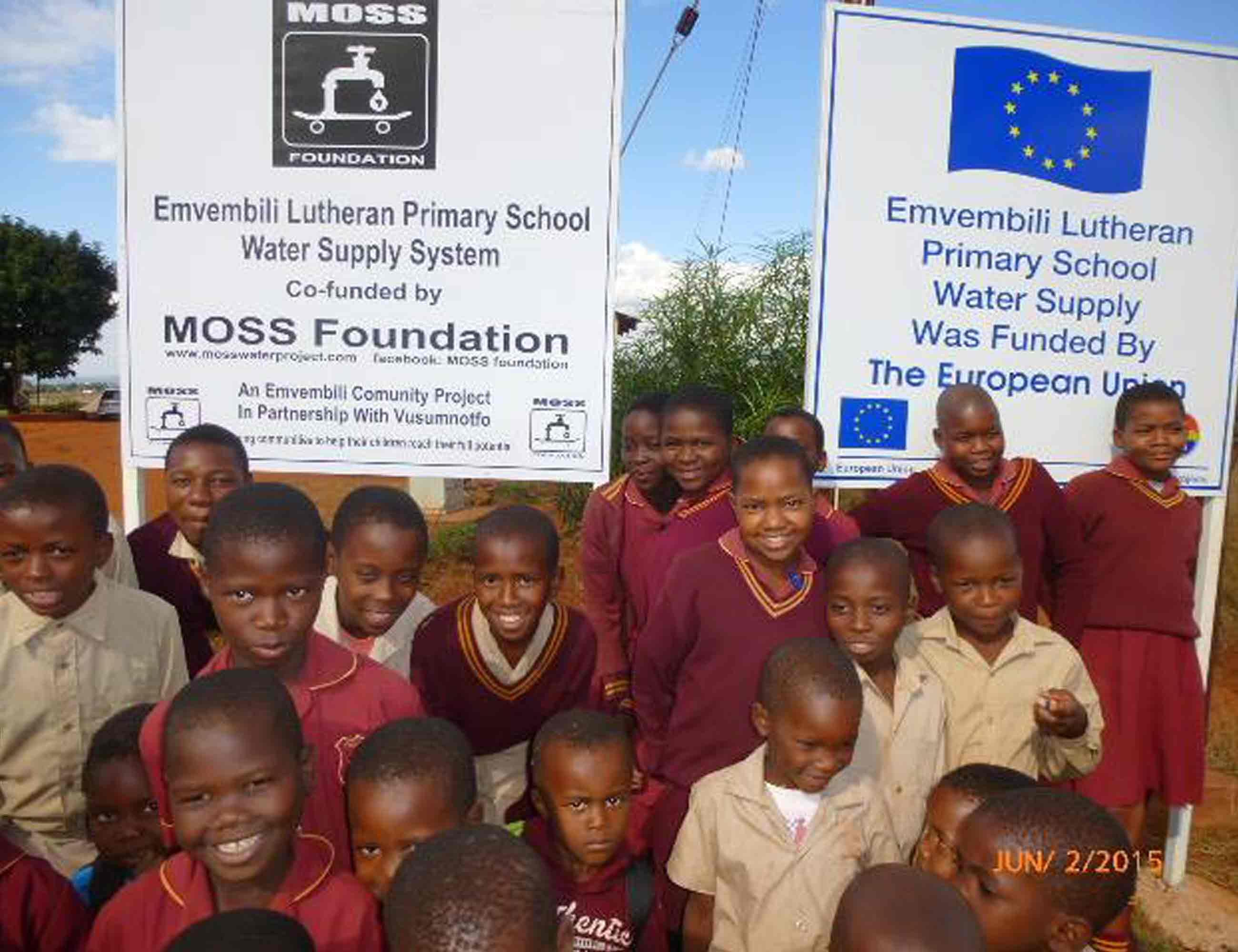 moss-foundation-emvembili-lutheran-primary